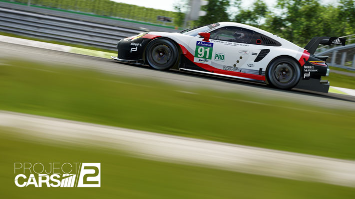 Project Cars 2 - 911RSR2017_1_1518161233