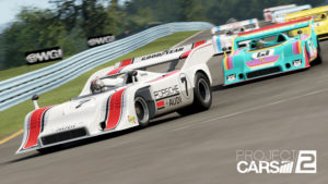 Project Cars 2 - 917-10_1_1518161282