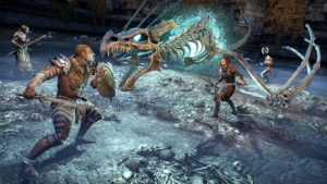 The Elder Scrolls Online - Achievement_DBD_VeteranComplete_MetaGold_1518437800