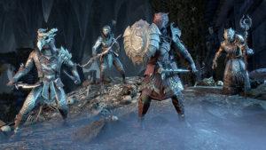 The Elder Scrolls Online - DLC_Bullet_DBD_EarnEpicGearAndCollectibles_1518437802