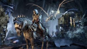 The Elder Scrolls Online - DLC_DBD_CollectorsBundle_1518437805