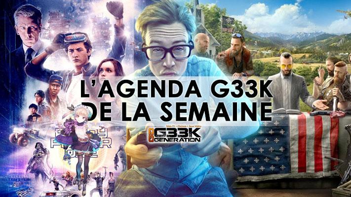 Agenda-Geek-2018S13