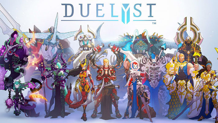 Duelyst Trials-of-Myhtron