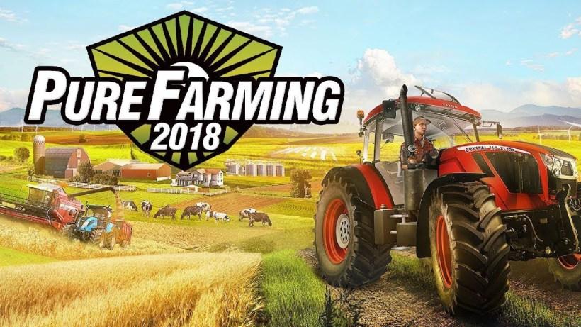 pure-farming-2018-pc-xbox-one-pc-steam