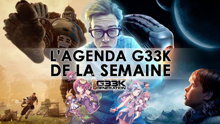 Agenda-Geek-2018S15