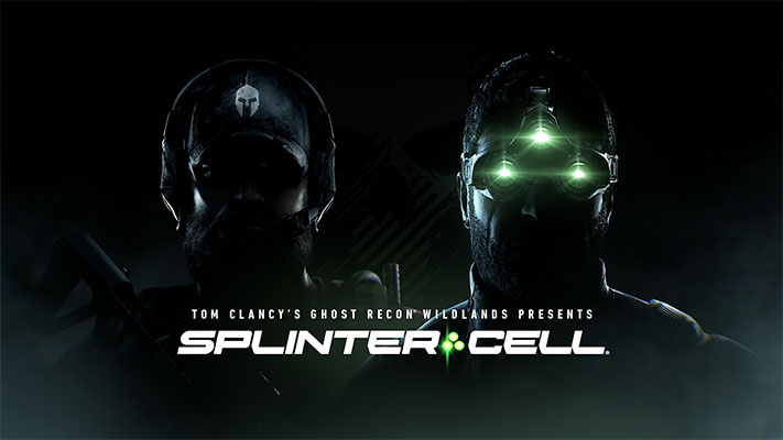 Ghost Recon Wildlands_ka_Splinter_Cell_Special_Operation_1_180409_6pm_1523268328