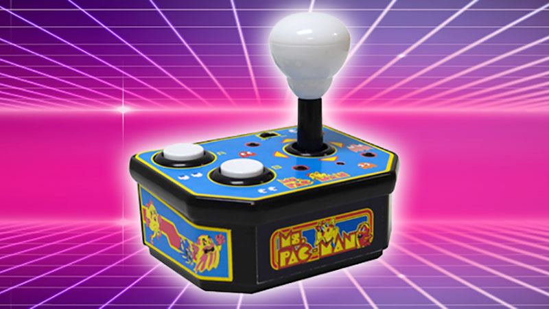 MSI PQube Arcade Plug & Play 02