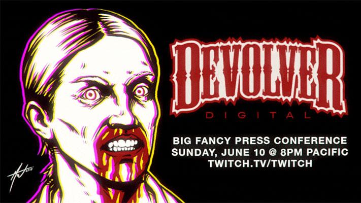 Devolver-E3-2018-Press-Conference