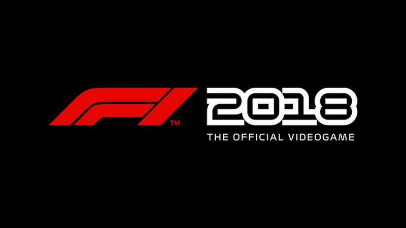 F1-2018-Logotag-HZ_COLNEG_rgb