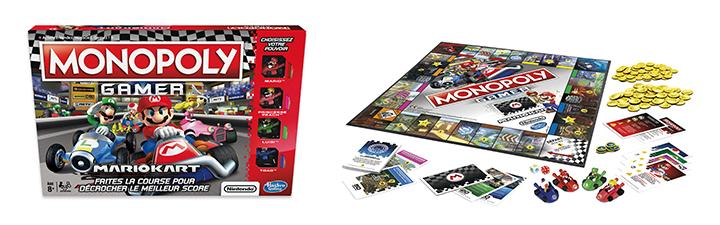 Monopoly-Gamer-Mario-Kart-visuel