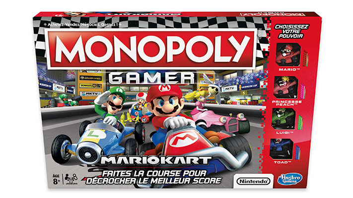 Monopoly-Gamer-Mario-Kart