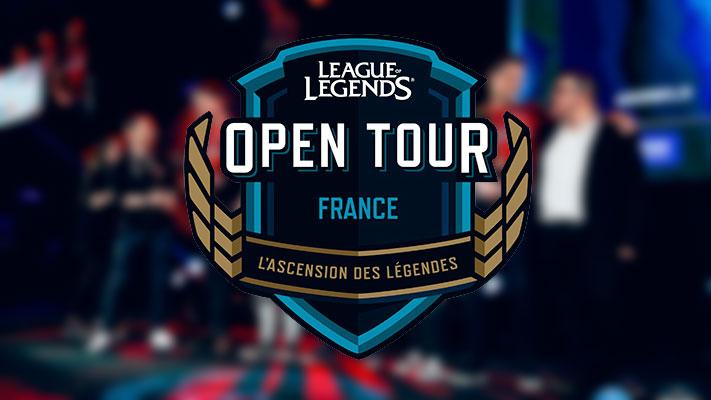 Open-Tour-League-of-Legends-Gamer-Assembly