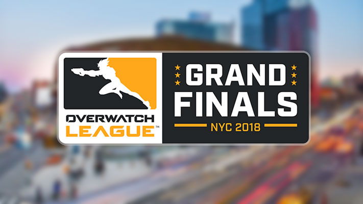 Overwatch-League-aura-lieu-au-Barclays-Center-de-New-York