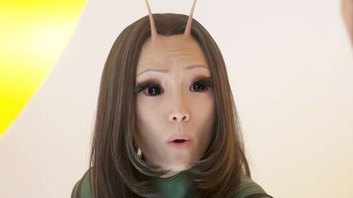 Paris-Manga-&-Sci-Fi-Show-Pom-Klementieff-Mantis