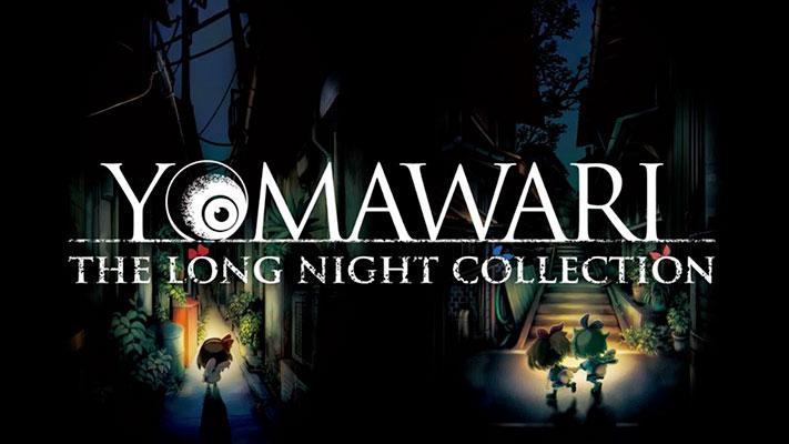 Yomawari-The-Long-Night-Collection