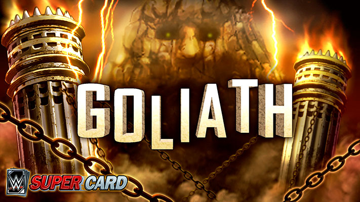 2K-WWE-SuperCard-Goliath