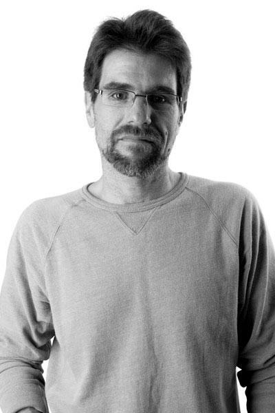 Comic-Con-Paris-2018-Andy-Kubert