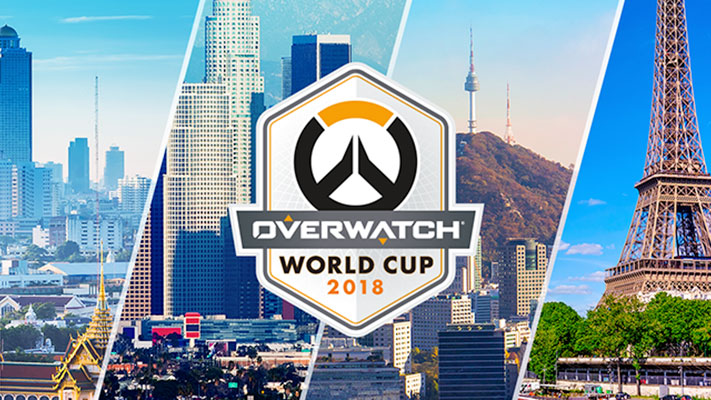 Coupe-du-monde-d'Overwatch