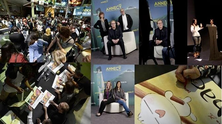 Disney-Pixar-Annecy-2018