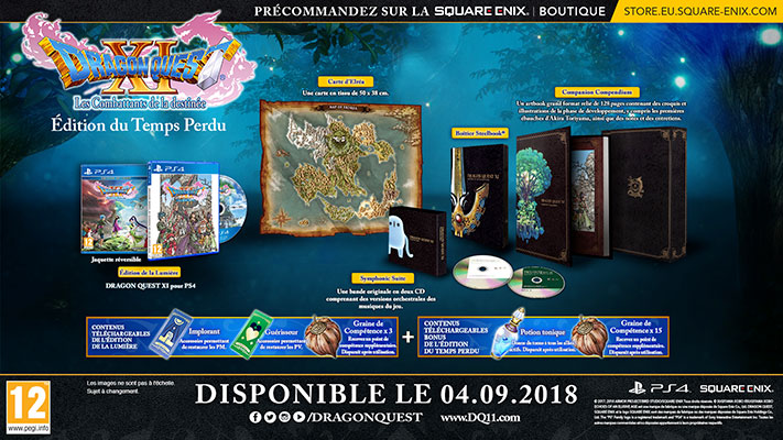 Dragon-Quest-XI-Collector-Edition