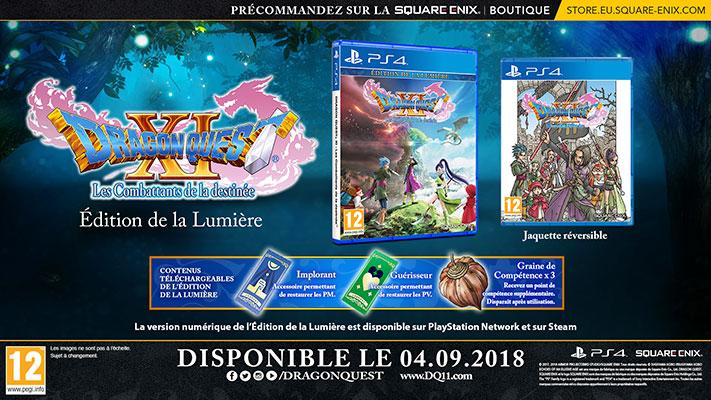 Dragon-Quest-XI-Edition-Lumière