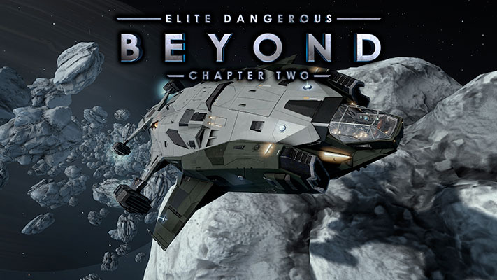 Elite-Dangerous-Beyond-Chapter-Two