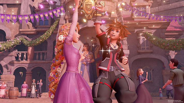 Kingdom-Hearts-III-E32018_Screenshot_event21_1528800807