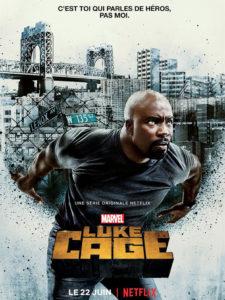 Luke Cage Saison 2