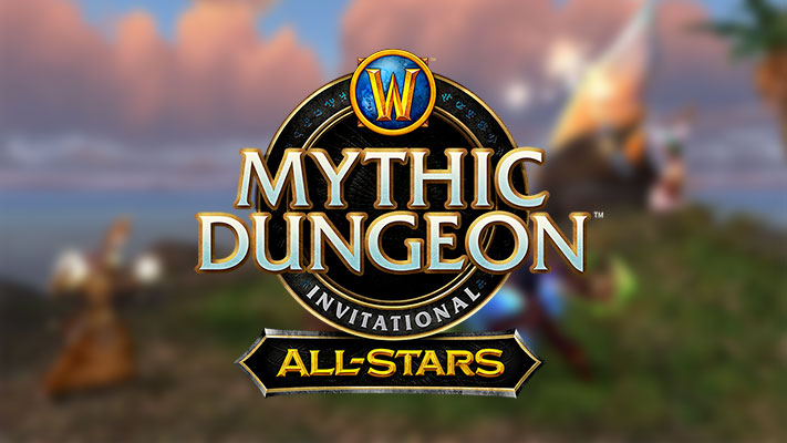 Mythic-Dungeon-Invitational-All-Stars-World-of-Warcraft