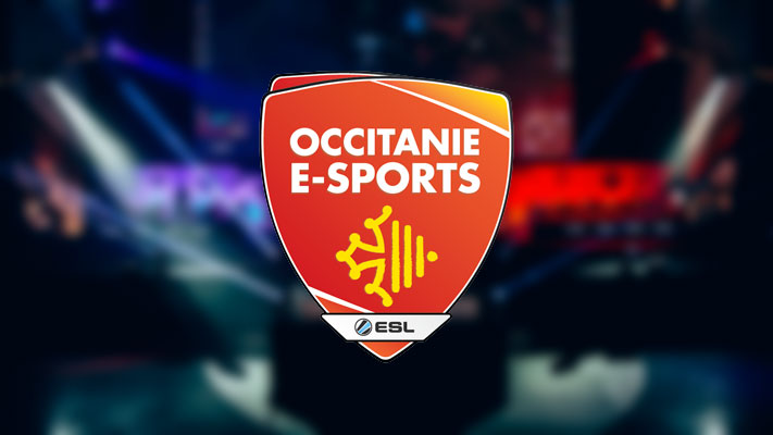 Occitanie-E-Sports--ESL_MONTPELLIER
