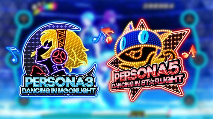 Persona-3-Persona-5-Dancing