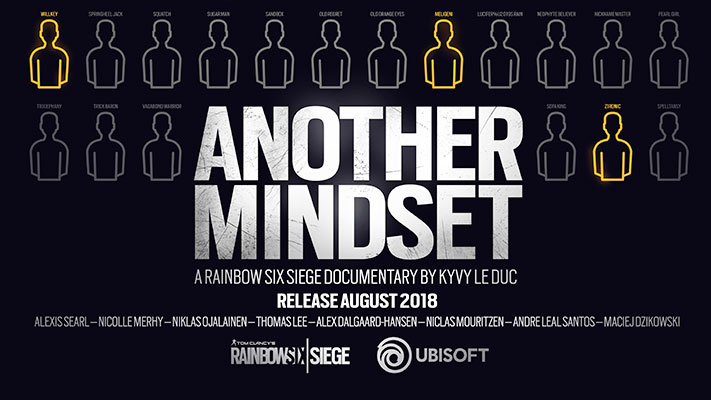 Rainbow-Six-Siege-Another-Mindset-e3_180611_230pm_1528712863