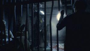 Resident-Evil-2-SS_ING_02_OS_1528746113