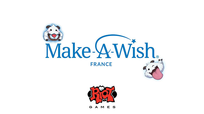 Riot-Games-Make-a-Wish-France