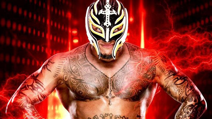 WWE2K19-Roster-Rey-Mysterio