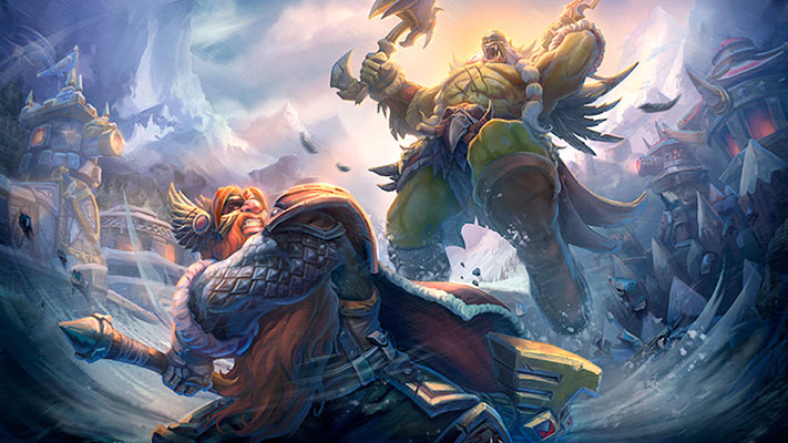 Warcraft-arrive-dans-Heroes-of-the-Storm
