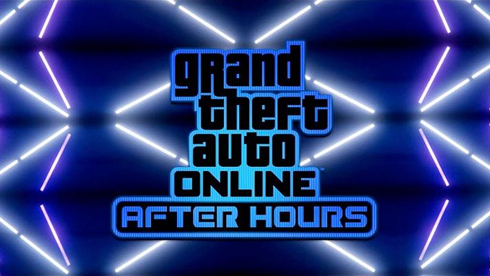 GTA-Online---Nuits-blanches-et-marché-noir