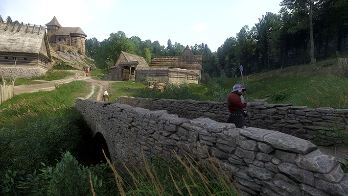 Kingdom-Come-Deliverance-From-The-Ashes
