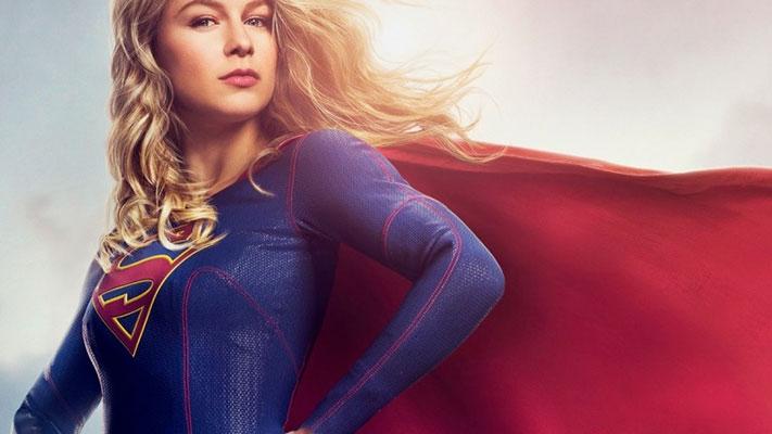 Supergirl-Saison-4