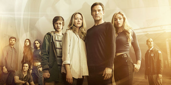 The-Gifted-Saison-2