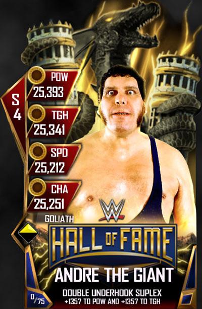 PC GRATUIT TÉLÉCHARGER WWE SUPERCARD