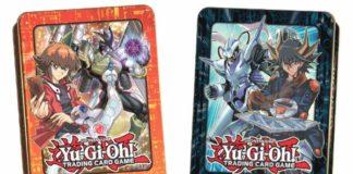 Yu-Gi-Oh! JCC