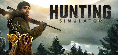 hunting-simulator-switch