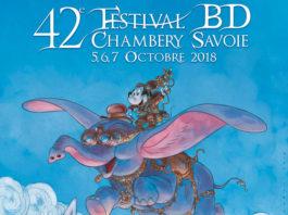 42ème-festival-International-de-la-BD-Chambéry-Savoie