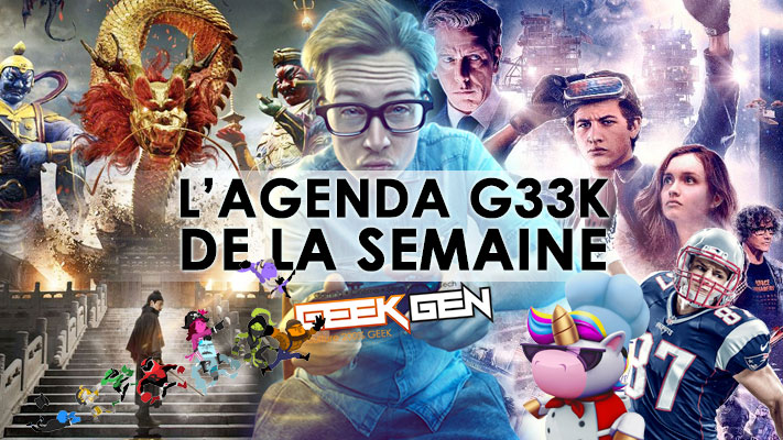 Agenda-Geek-2018S32