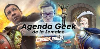 Agenda-Geek-2018S33