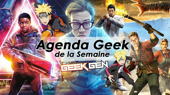 Agenda-Geek-2018S34