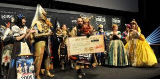 Comic-Con-Paris-Cosplay