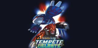 JCC Pokémon Soleil et Lune – Tempête Céleste Kyogre_Groudon