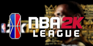 NBA-2K-LEAGUE